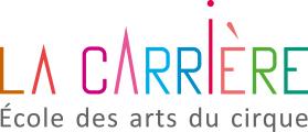 La Carrière