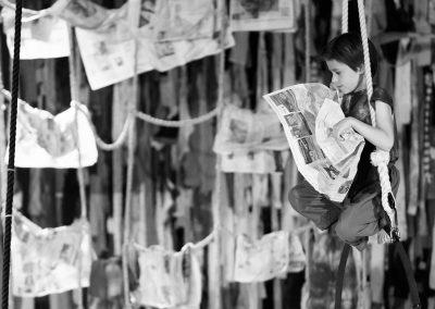 05 journaux-07