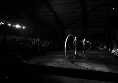 09 roue cire-02