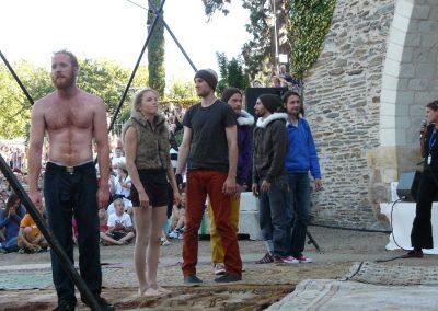 Accroche-Coeurs2012CELUI QUI CRIAIT HULLU (22)