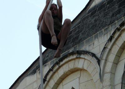 Accroche-Coeurs2012CELUI QUI CRIAIT HULLU (25)