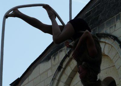 Accroche-Coeurs2012CELUI QUI CRIAIT HULLU (27)