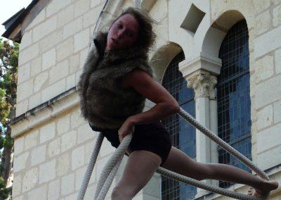 Accroche-Coeurs2012CELUI QUI CRIAIT HULLU (31)