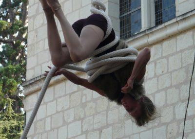Accroche-Coeurs2012CELUI QUI CRIAIT HULLU (34)