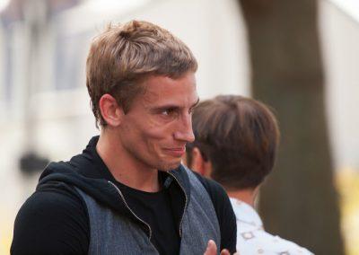 C.Henri Aubron (23)