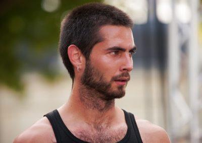 C.Henri Aubron (24)