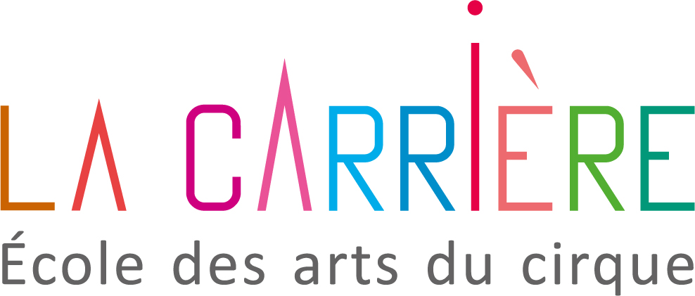 logo-carriere-2017